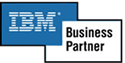 Plus Informatica Soluzioni Software IBM AS 400